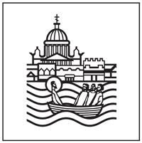 Петербургская митрополия