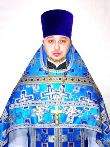 Василий Миртынюк 2